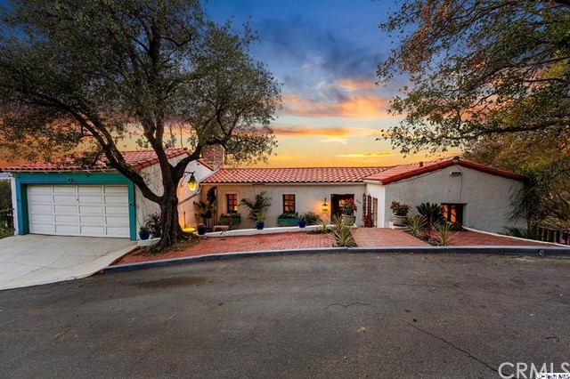 515 Nolan Avenue, Glendale, CA, 91202
