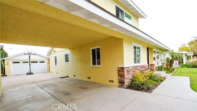 909 W Wilhelmina St, Anaheim, CA 92805 Photo 26