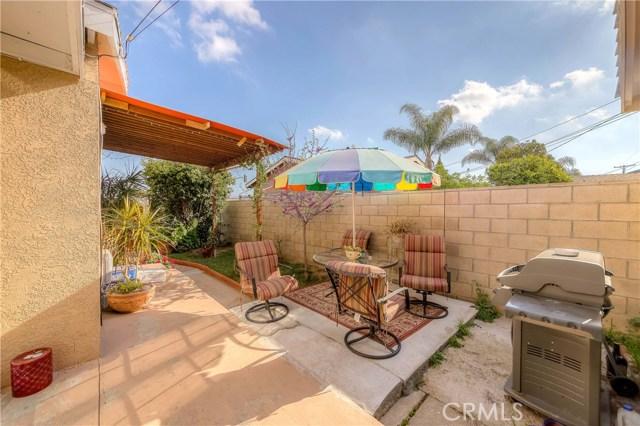 210 W Ball Rd, Anaheim, CA 92805 Photo 20