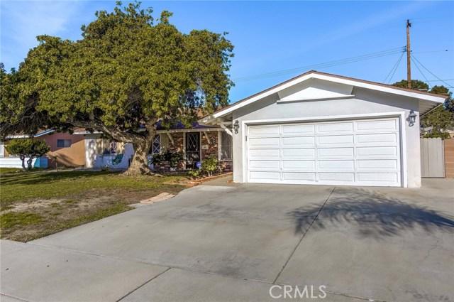 1511 E Diana Av, Anaheim, CA 92805 Photo 11
