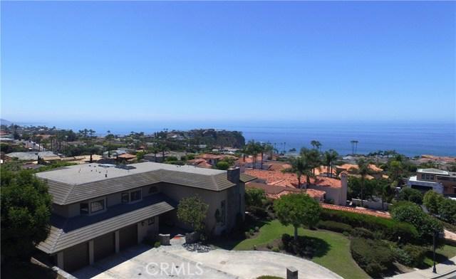 120 Irvine Cove Court, Laguna Beach, CA 92651