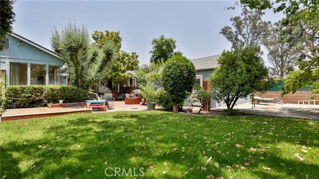 823 Glendenning Way, San Bernardino CA: http://media.crmls.org/medias/3432c2c0-83f2-4dd6-bbbc-d693335f0aa0.jpg