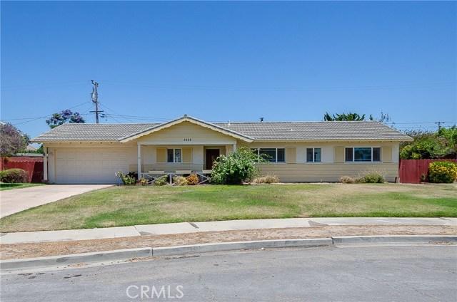 3228 Arbor Ln, Santa Maria, CA 93455 Photo
