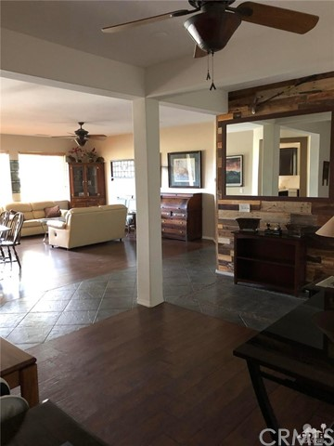 49570 Douglas Street, Indio CA: http://media.crmls.org/medias/3434b088-95dc-4037-9951-8cb692731bef.jpg