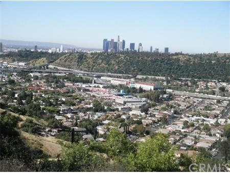 858 Ave. 37, Los Angeles, CA  Photo 0