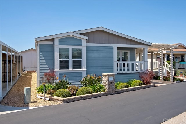 16222  Monterey Ln., Huntington Harbor, California