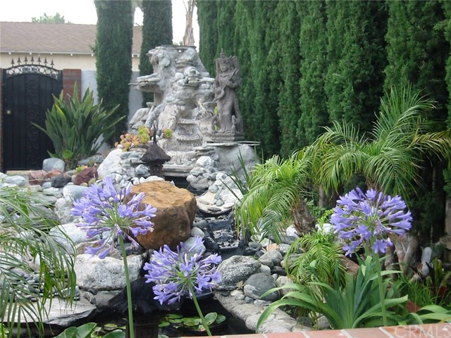3716 Cedar Avenue Long Beach, CA 90807 - MLS #: NP18090536