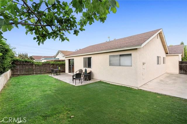 14912 Burnham Cr, Irvine, CA 92604 Photo 12