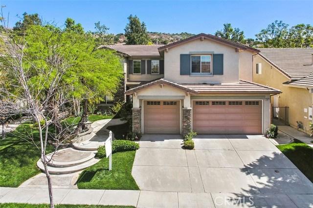 3867 Grandview Drive, Brea CA: http://media.crmls.org/medias/34380130-1903-4f6d-93b8-0d74aad0a53b.jpg