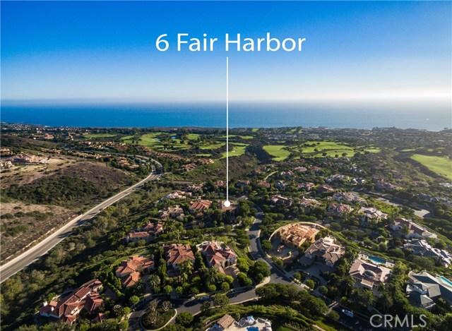 6 Fair Harbor, Newport Coast CA: http://media.crmls.org/medias/3438f2ad-6cd3-4714-b52e-30fe41e542bf.jpg