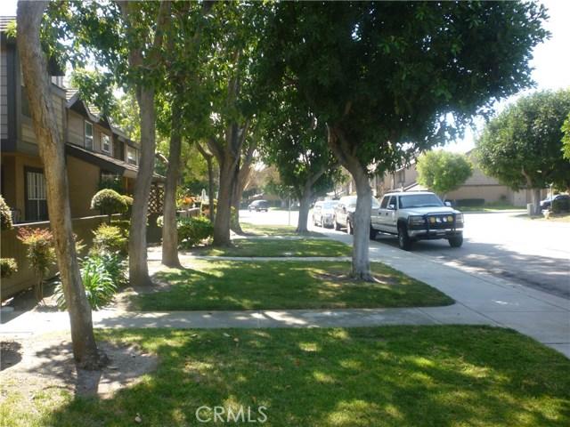 2310 S Cutty Wy, Anaheim, CA 92802 Photo 23