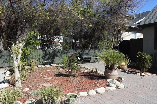 1768 Sierra Bonita, Pasadena CA: http://media.crmls.org/medias/343b1fca-d58b-4cc7-8696-e1717d5c426f.jpg