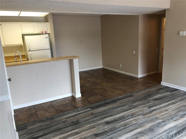 1480 Edgehill Road,San Bernardino,CA 92405, USA