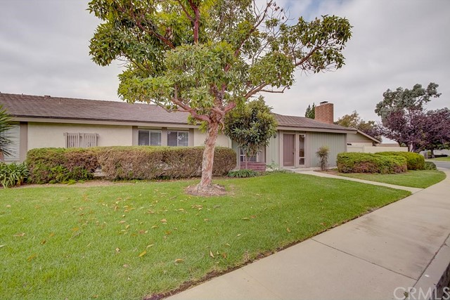 612  Holly Avenue, Oxnard, California