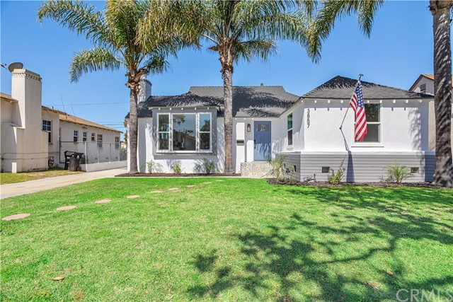3857 Hepburn Los Angeles CA 90008