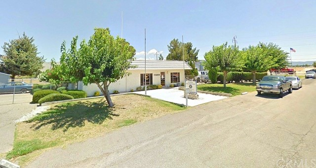 9188 H Hesperia, CA 0 - MLS #: PW17117496