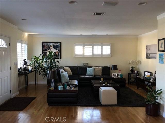 4557 Pepperwood Av, Long Beach, CA 90808 Photo 5