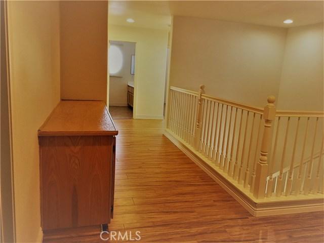 13766 Hidden Pines Court Victorville, CA 92392 - MLS #: PW18282010