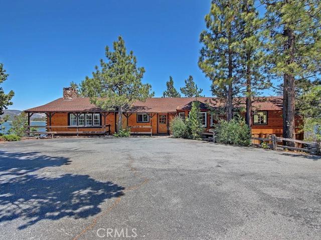Real Estate for Sale, ListingId: 33920706, Big Bear,CA92315