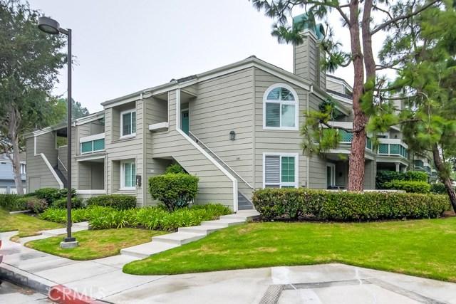 Photo of 19352 Bluefish Lane #208, Huntington Beach, CA 92648