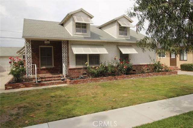 5341 E Rosebay St, Long Beach, CA 90808 Photo 3