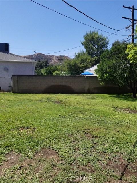 10321 Parr Avenue, Sunland CA: http://media.crmls.org/medias/344336b4-f7d4-4141-aa9c-40b2b95e6fec.jpg