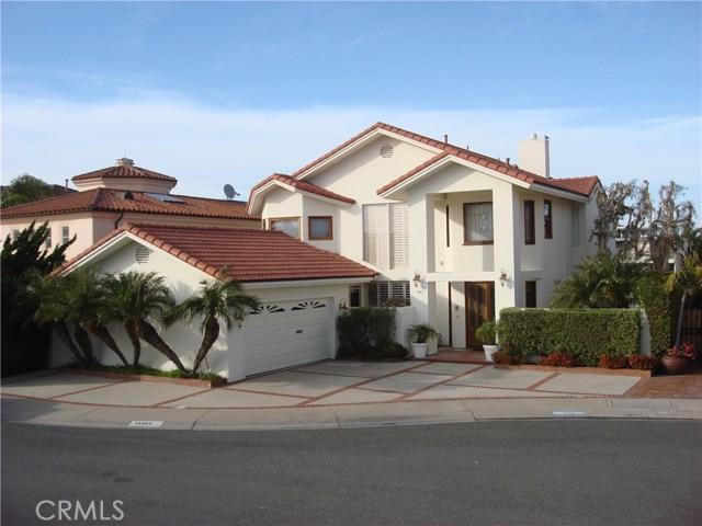 16462 Barnstable Circle, Huntington Beach, CA, 92649