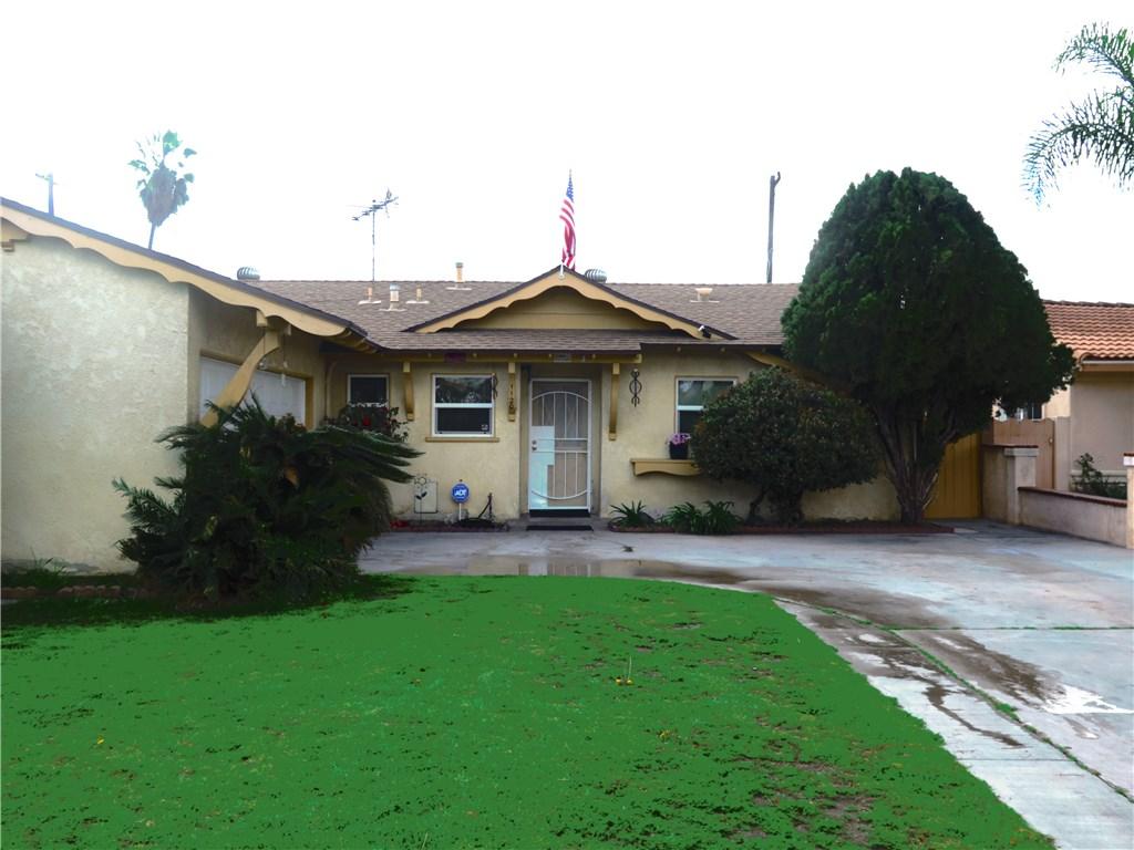 1120 W Beacon Av, Anaheim, CA 92802 Photo 0