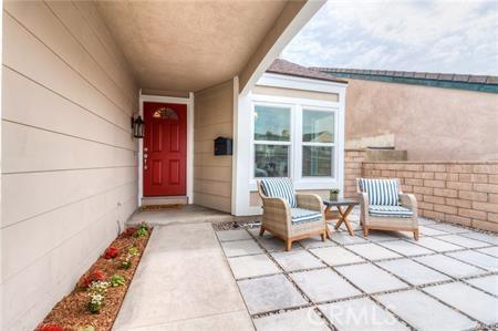 10 Longstreet, Irvine, CA 92620 Photo 3