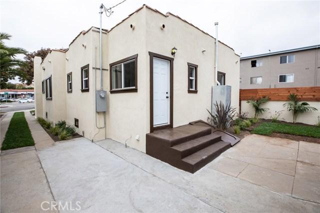 302 S Lucia Avenue, Redondo Beach CA: http://media.crmls.org/medias/3445e096-46bd-4010-bbbc-79b9bffdf522.jpg