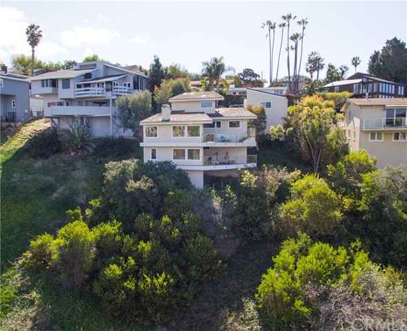 2050 San Remo Drive , CA 92651 is listed for sale as MLS Listing LG18037347