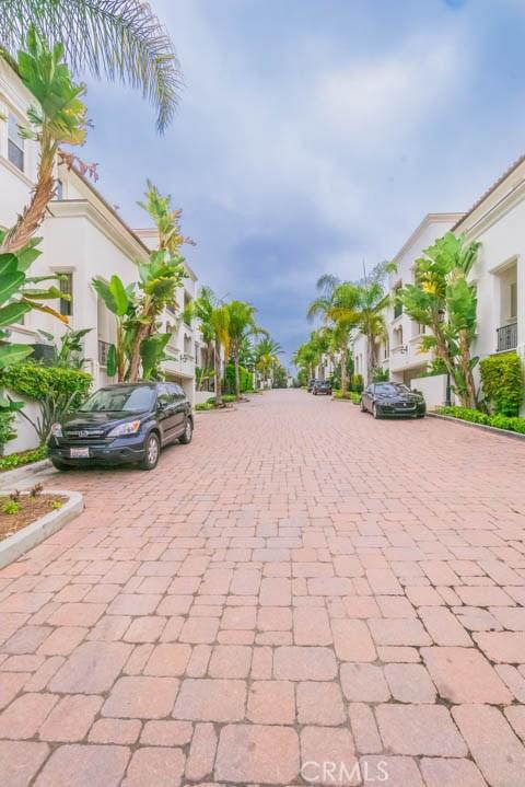 1750 Grand Av, Long Beach, CA 90804 Photo 64