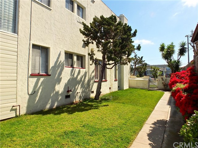 247 Ximeno Av, Long Beach, CA 90803 Photo 47