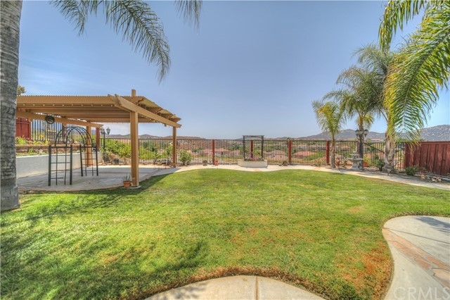 32971 Anasazi Dr, Temecula, CA 92592 Photo 39