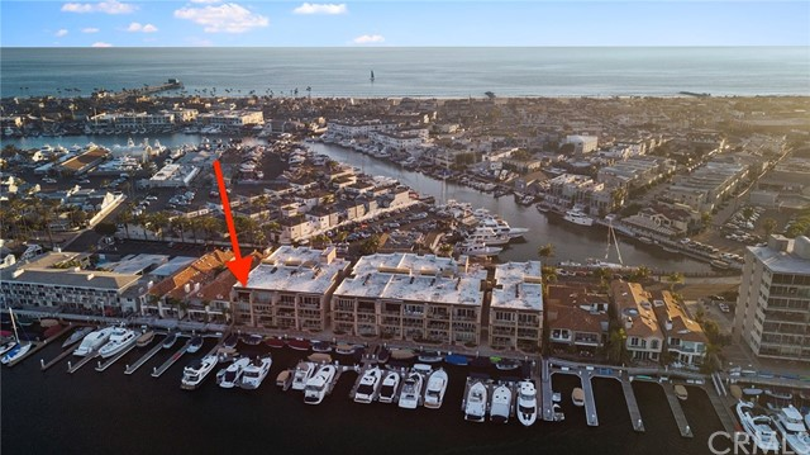 633 Lido Park Drive, Newport Beach CA: http://media.crmls.org/medias/344c19de-2615-4a10-b3f8-bd4c93fb2500.jpg