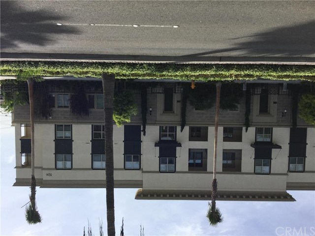 Condominium for Rent at 524 South Anaheim St Anaheim, California 92805 United States