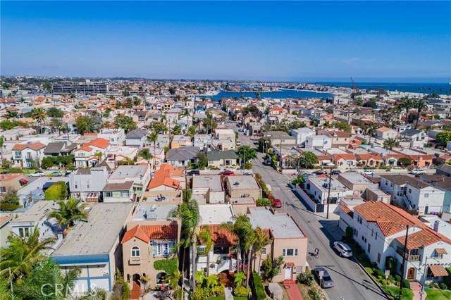 142 Covina Av, Long Beach, CA 90803 Photo 44
