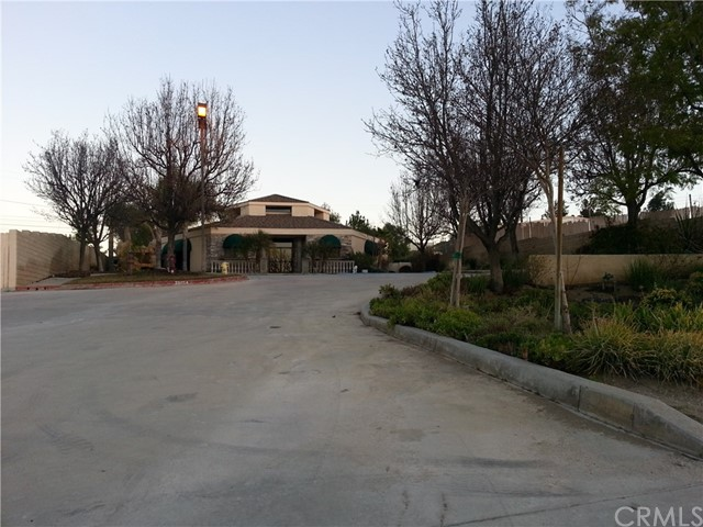 29054 Goetz Road, Menifee CA: http://media.crmls.org/medias/344eb37f-6ae7-435c-9644-0da9041994d7.jpg