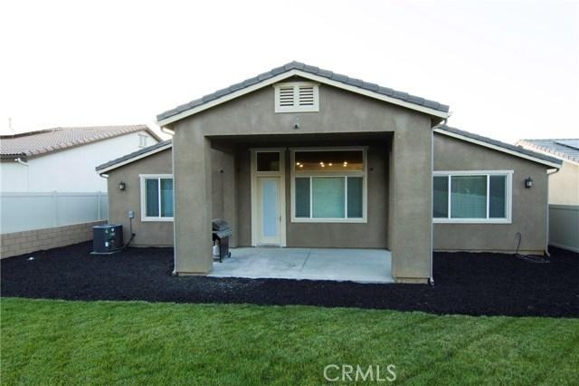 24829 Prairie Trail Court, Menifee, CA, 92584
