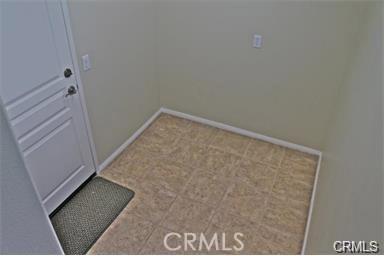 321 Tall Oak, Irvine CA: http://media.crmls.org/medias/34526022-a14d-49e4-863f-85bf86f90014.jpg