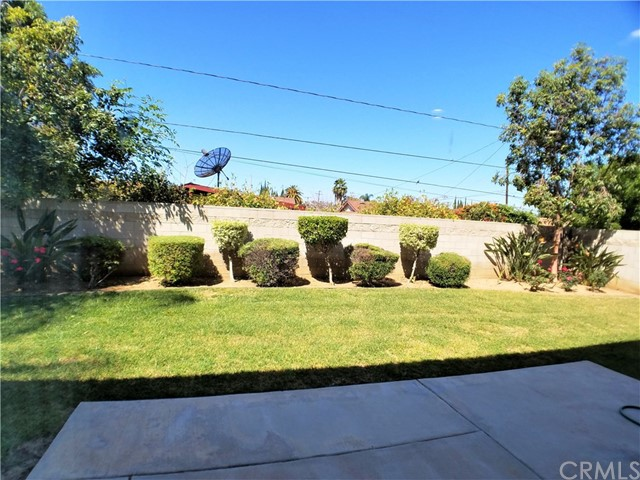 2417 Doubletree Lane Rowland Heights, CA 91748 - MLS #: TR18112576