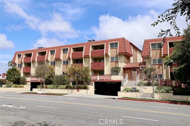 950 Main St 302, El Segundo, CA 90245 photo 17