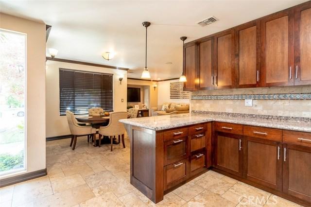 7849 Rockne Avenue, Whittier CA: http://media.crmls.org/medias/34540000-9582-4246-9445-f1359321e993.jpg