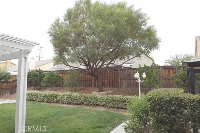 1164 Garrett Way, San Jacinto CA: http://media.crmls.org/medias/3454290f-75f3-4105-88ee-9f8580cf6ccb.jpg