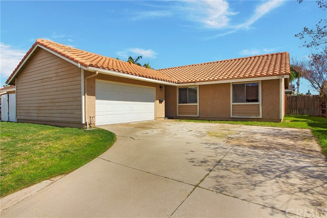 Photo of 1714 Anderson Street, Placentia, CA 92870