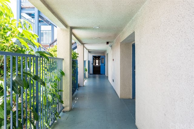 711 S Brookhurst St, Anaheim, CA 92804 Photo 9