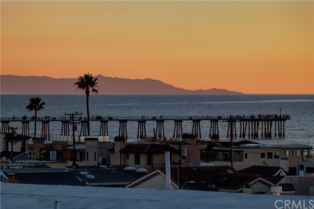 2005 Manhattan Hermosa Beach CA 90254