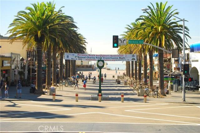 736 Gould Ave 19, Hermosa Beach, CA 90254 photo 23