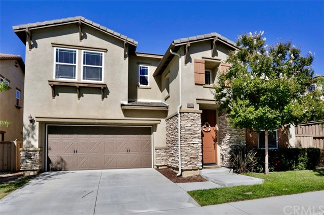 44850 Checkerbloom Dr, Temecula, CA 92592 Photo