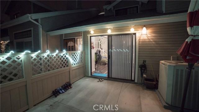 1824 W Falmouth Av, Anaheim, CA 92801 Photo 9
